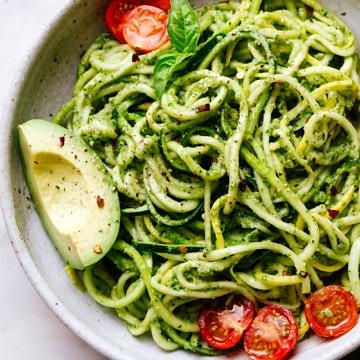 Raw Recipes Vegan Clean Eating The Simple Veganista