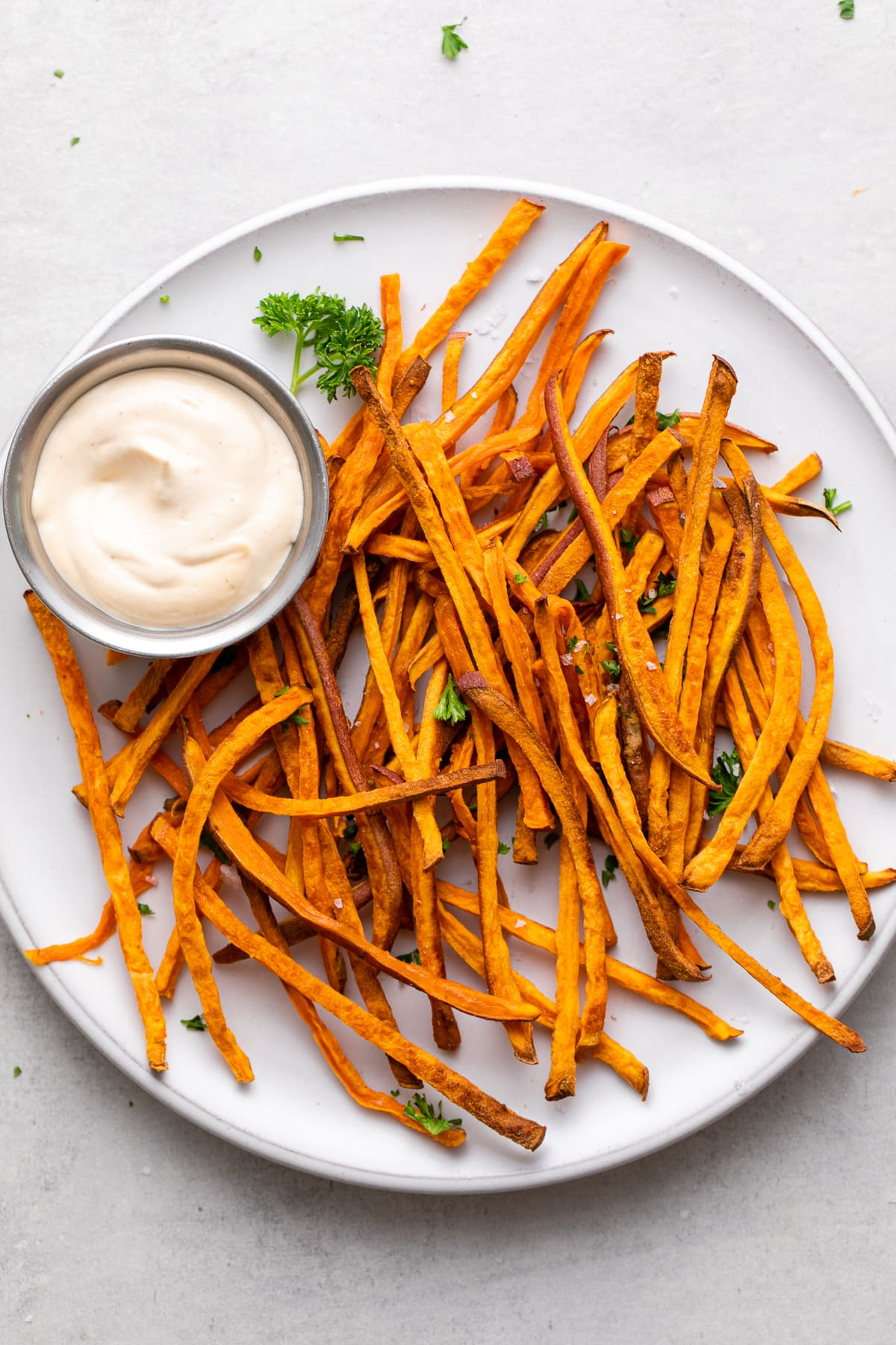 baked-sweet-potato-shoe-string-fries