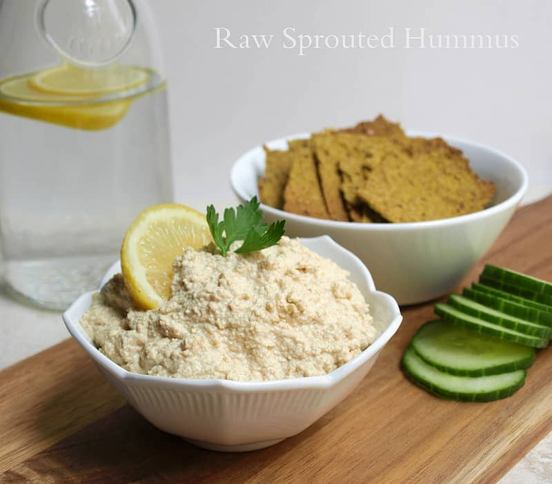 raw-sprouted-hummus