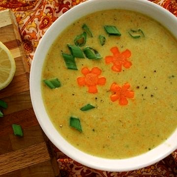 carrot-ginger-sunshine-soup