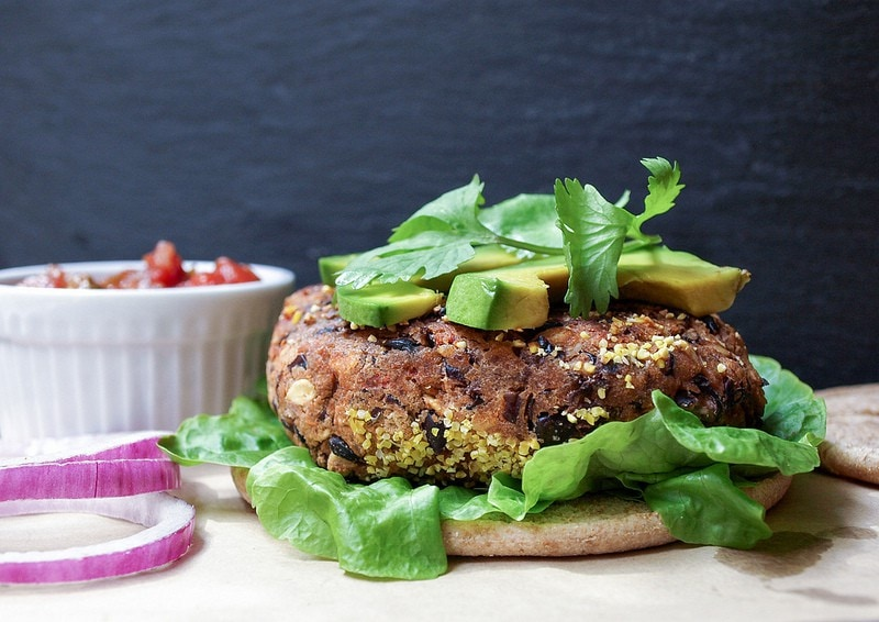 sante-fe-black-bean-burger
