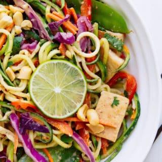 rainbow-zucchini-noodle-bowl-crispy-tofu