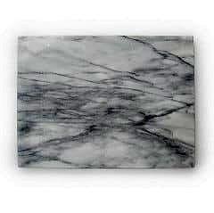 marble pasty slab