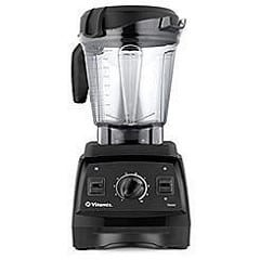 vitamix 7500 high speed blender